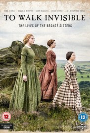Watch Movie to-walk-invisible-the-bronte-sisters