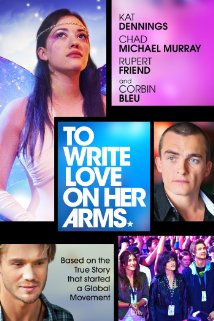 Watch Movie to-write-love-on-her-arms