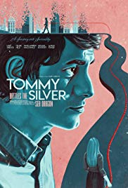 Watch Movie tommy-battles-the-silver-sea-dragon