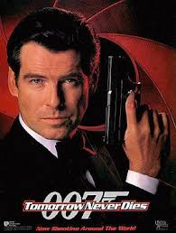 Watch Movie tomorrow-never-dies-james-bond-007