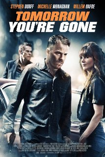 Watch Movie tomorrow-you-re-gone