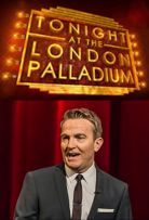 Tonight at the London Palladium - Season 2