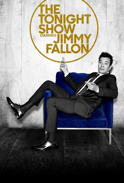 Watch Movie tonight-show-starring-jimmy-fallon-season-8