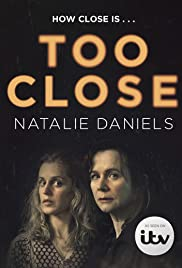 Watch Movie too-close-2021-season-1