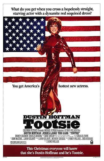 Watch Movie tootsie