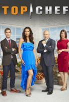 Watch Movie top-chef-season-1