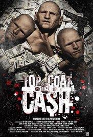 Watch Movie top-coat-cash
