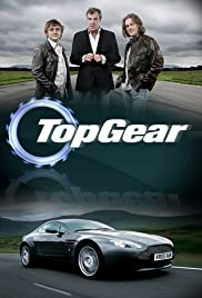 Watch Movie top-gear-season-30