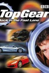 Watch Movie top-gear-season-5