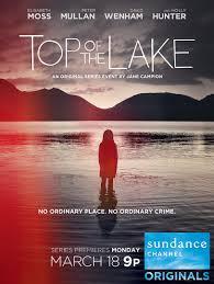 Watch Movie top-of-the-lake-season-1
