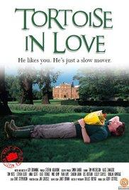 Watch Movie tortoise-in-love