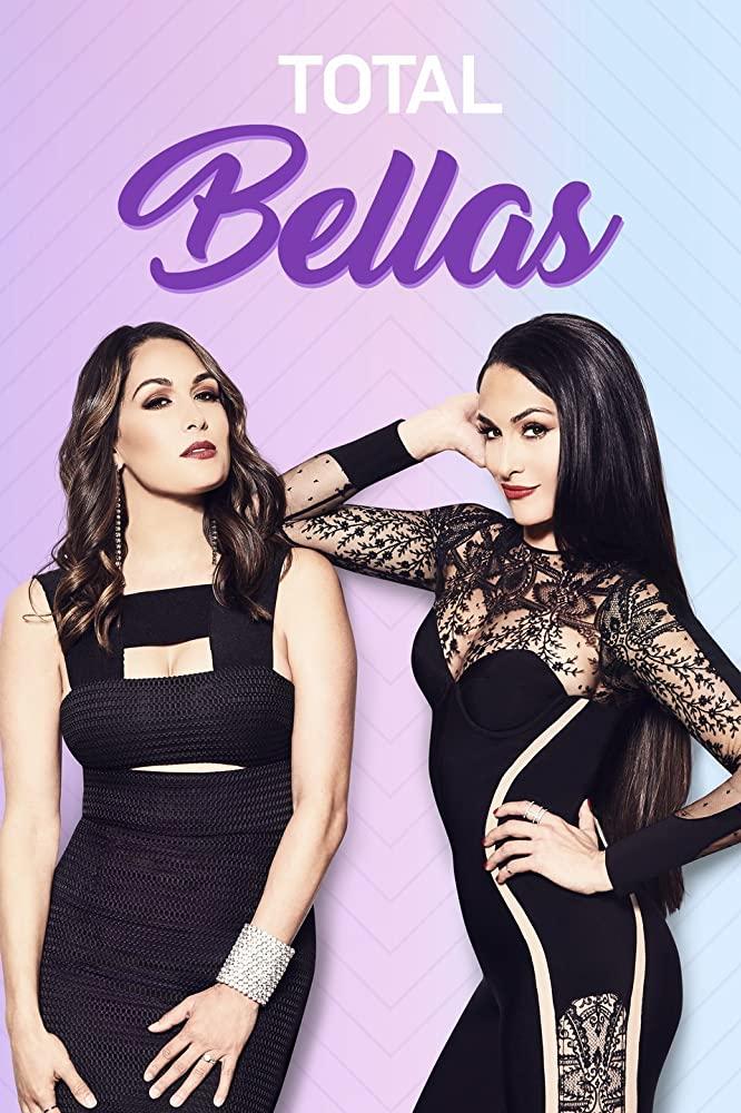 Watch Movie total-bellas-season-6