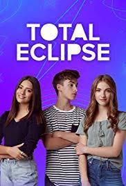Watch Movie total-eclipse-season-1
