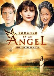 Watch Movie touched-by-an-angel-season-5