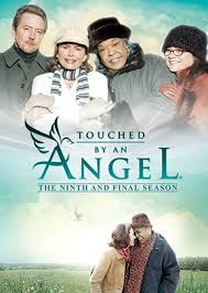 Watch Movie touched-by-an-angel-season-9