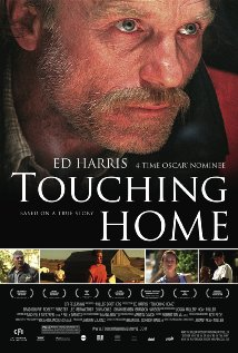Watch Movie touching-home