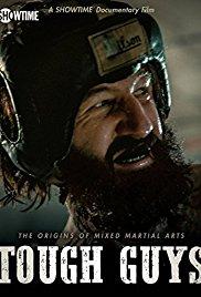 Watch Movie tough-guys
