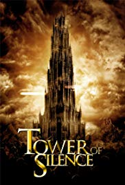 Watch Movie tower-of-silence