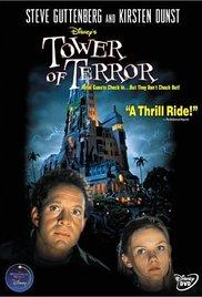 Watch Movie tower-of-terror