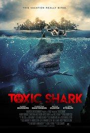 Watch Movie toxic-shark
