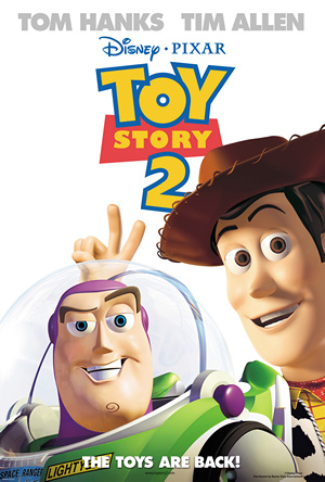 Watch Movie toy-story-2
