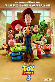 Watch Movie toy-story-3