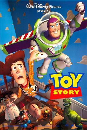 Watch Movie toy-story