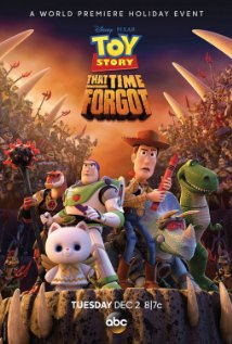 Watch Movie toy-story-that-time-forgot