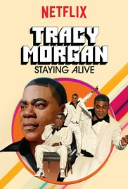 Watch Movie tracy-morgan-staying-alive