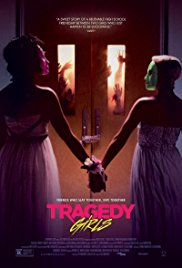 Watch Movie tragedy-girls