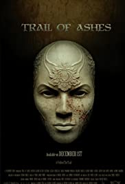 Watch Movie trail-of-ashes