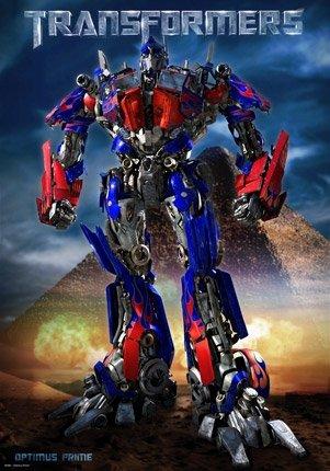 Watch Movie transformers-prime-season-3