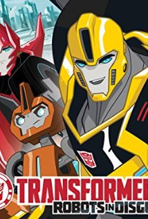 Watch Movie transformers-robots-in-disguise-season-2