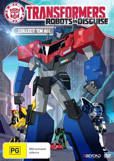 Watch Movie transformers-robots-in-disguise-season-3