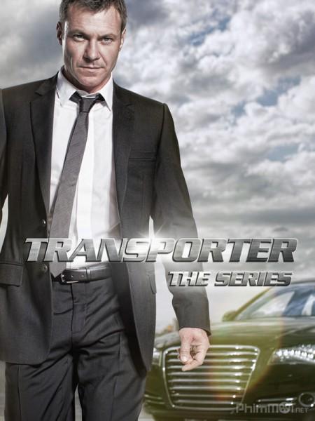Watch Movie transporter-the-series-season-2