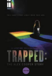 Watch Movie trapped-the-alex-cooper-story