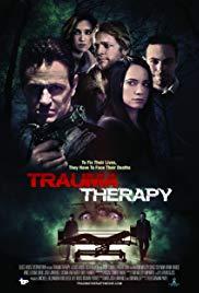 Watch Movie trauma-therapy