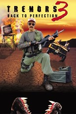 Watch Movie tremors-3-back-to-perfection