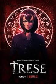 Trese – Season 1