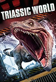 Watch Movie triassic-world