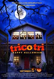 Watch Movie trico-tri-happy-halloween