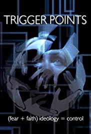 Watch Movie trigger-points