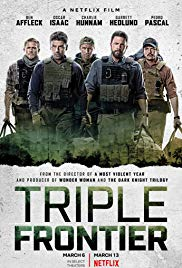 Watch Movie triple-frontier