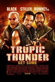 Watch Movie tropic-thunder