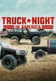 Truck Night In America – Season 2