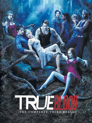 Watch Movie true-blood-season-3