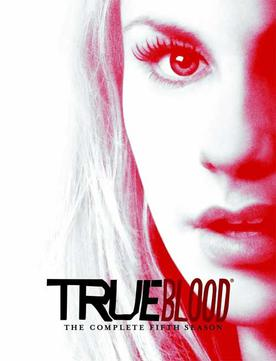 Watch Movie true-blood-season-5