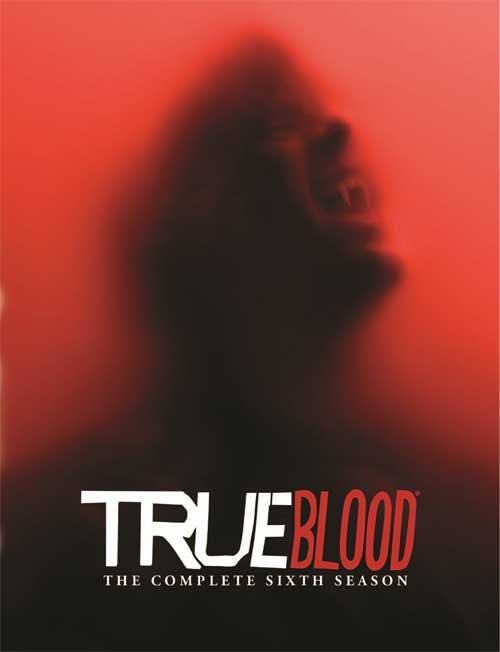 Watch Movie true-blood-season-6