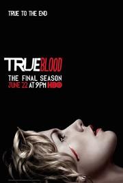 Watch Movie true-blood-season-7
