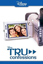 Watch Movie true-confessions-2002